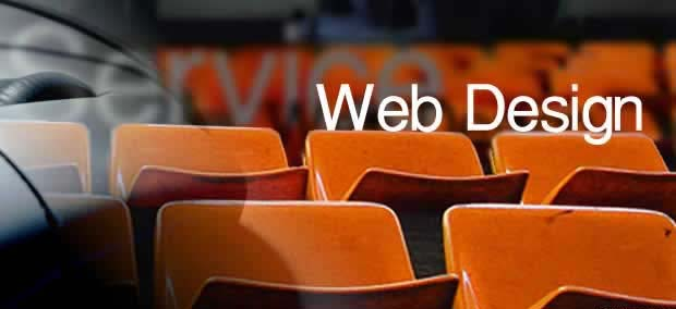 Website Designing in india,SEO agency India